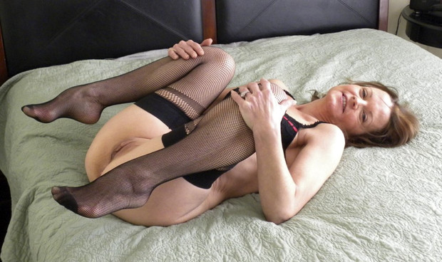 Free amateur nude photo