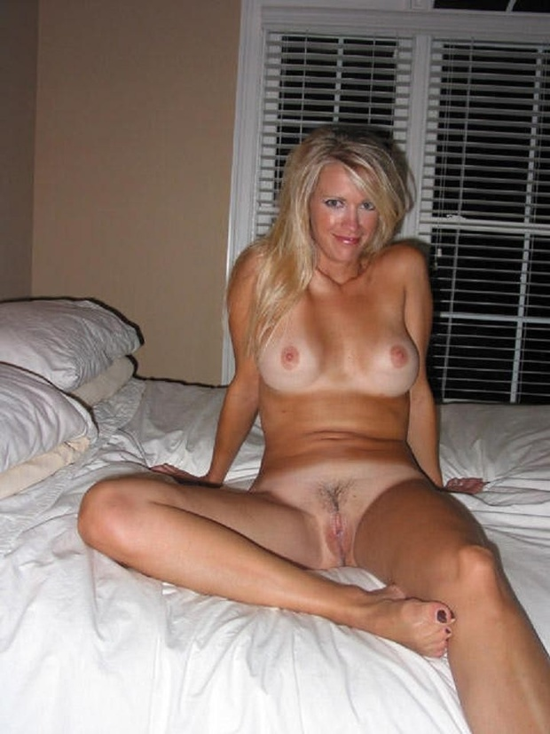 Amatuer milf tube