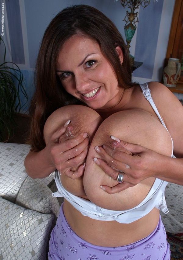 Uncategorized And Tagged Big Tits Milking Bookmark The Permalink