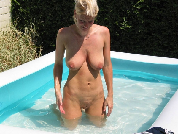 Fucking Beach Pics Older Women Nude On The Amateur