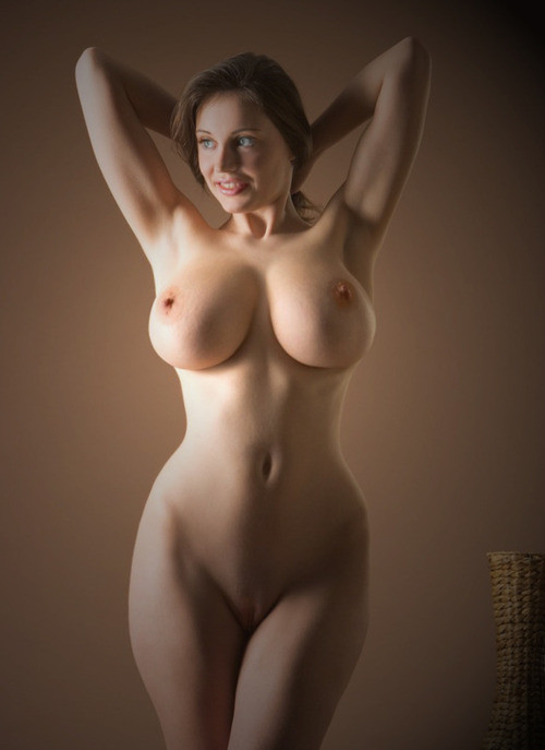 Girls with big breast nude