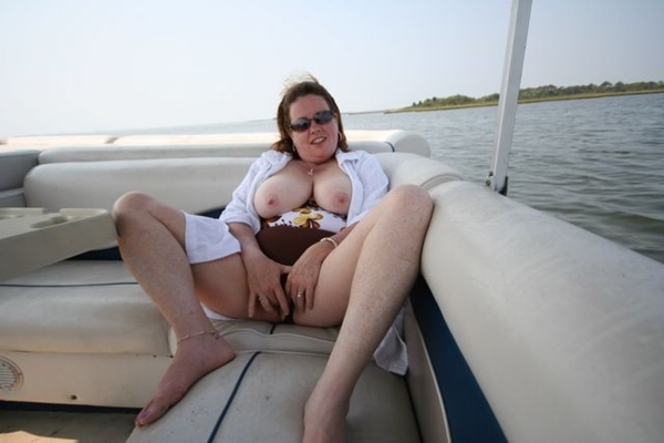 nude anal sex gif