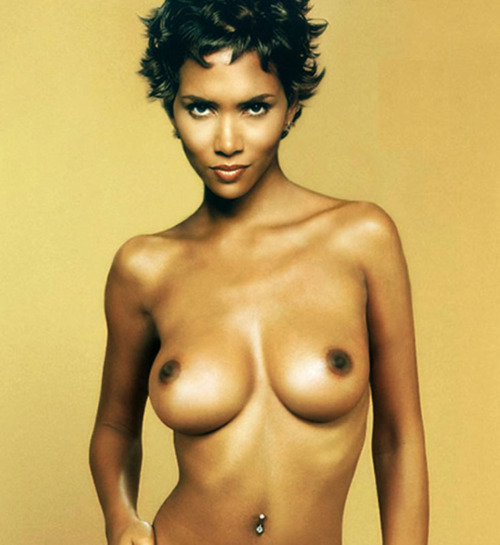photo Babe Celebrity Ebony 306606319 Category: Black Male Celebrities