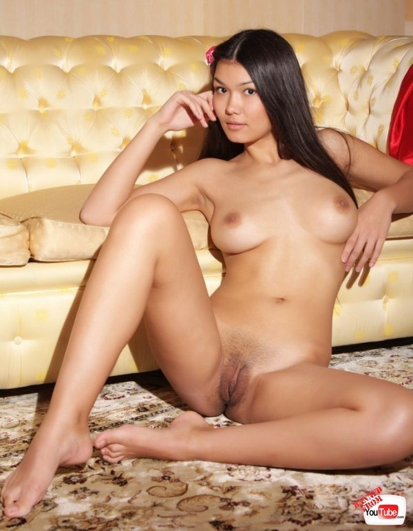 Free women asian nude pic