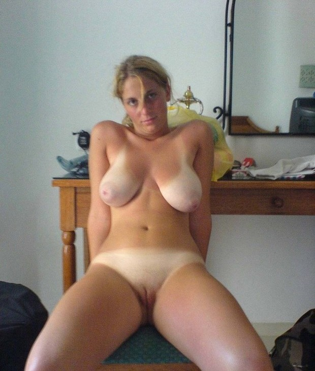 Big large naked older porn woman