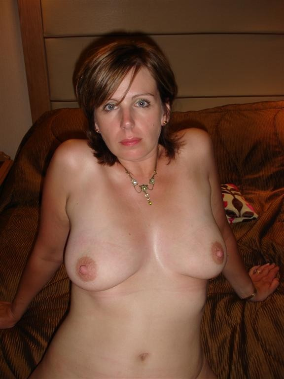 Milf red rachel steel