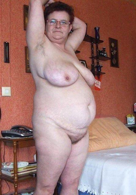 ; Amateur Bbw Big Tits Hairy Mature