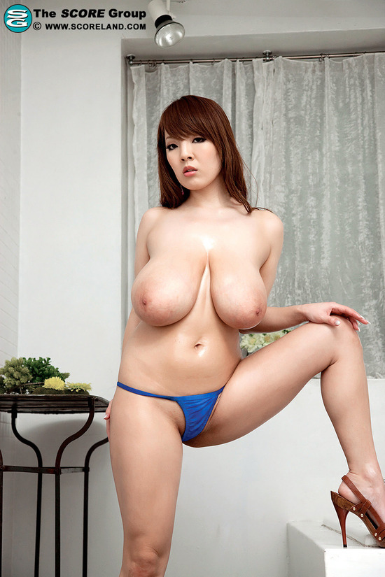 huge asian boobs; Amateur Asian