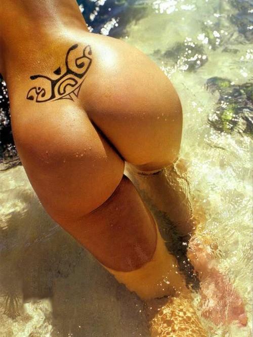 nice ass; Amateur Ass