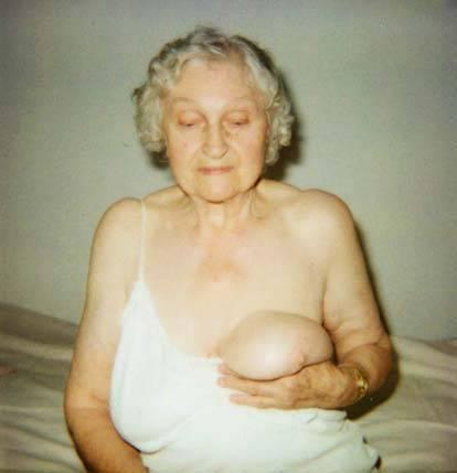 Amateur BBW Big Tits Lingerie Mature Vintage