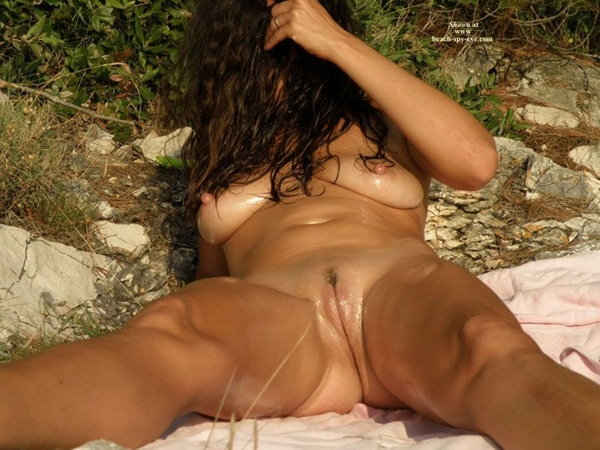 In Uncategorized And Tagged Amateur Beach Bookmark The Permalink