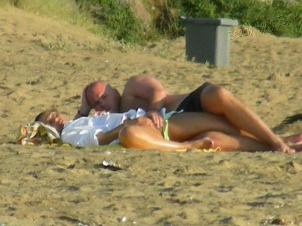 Cunts on Beach - Pornstars Beach; Amateur Beach