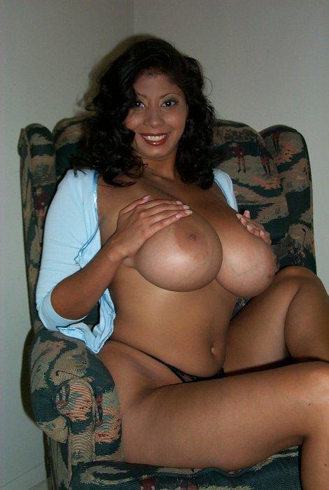 Juggs Amateur Big Tits Milf