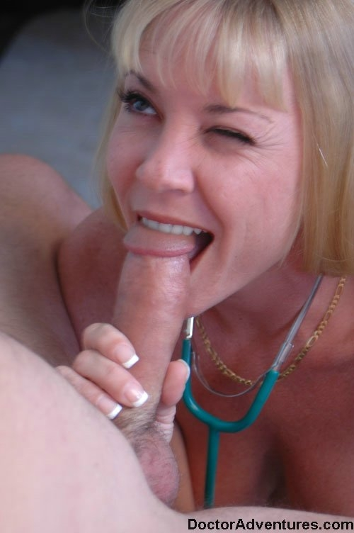 photo Amateur Blowjob 171131134 Sign Up To Watch Erotic Enema Movies