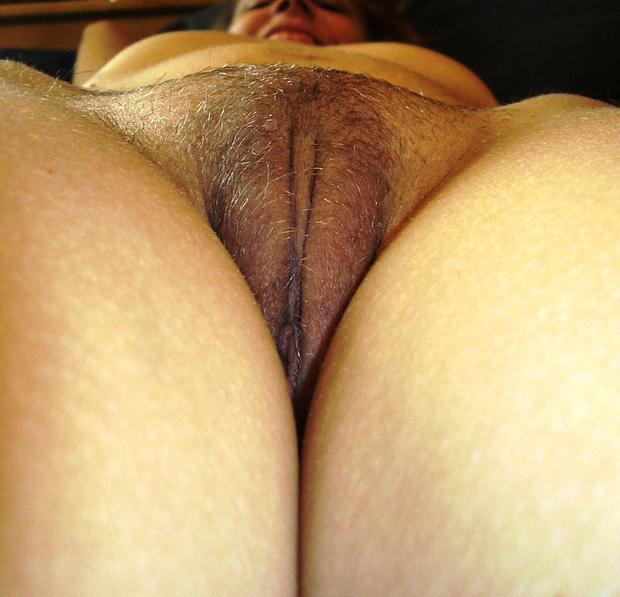 Mature Hairy Pussy Upskirt No Panties