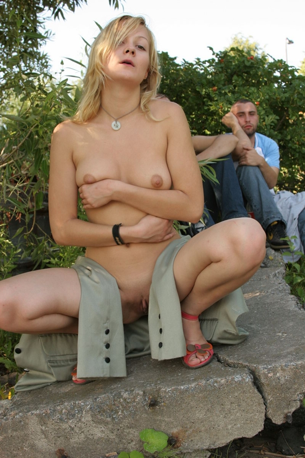 Upskirt And Public In This Amazingly Hot Archive Of Filmvz Portal