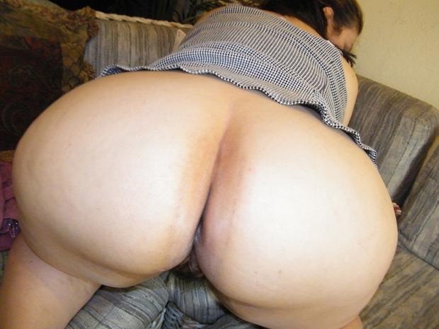 Amateur Bbw Latinas Ass