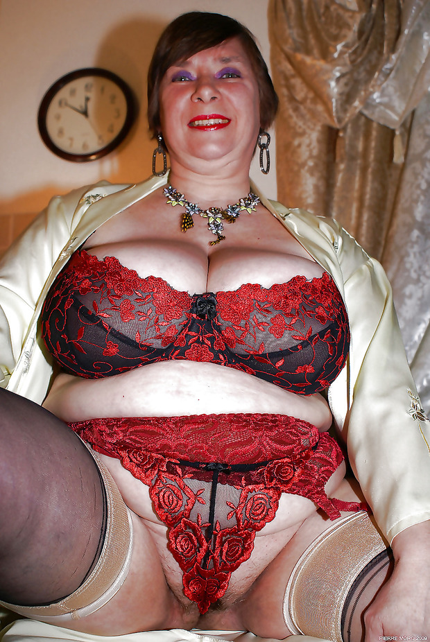 photo Bbw Big Tits Lingerie Mature 194430234 Bbw Big Tits Lingerie Mature. This entry was posted in Uncategorized and ...