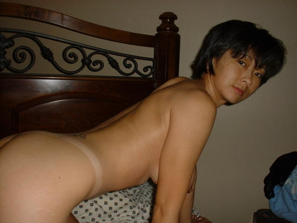 Masturbating asain busty ass compete