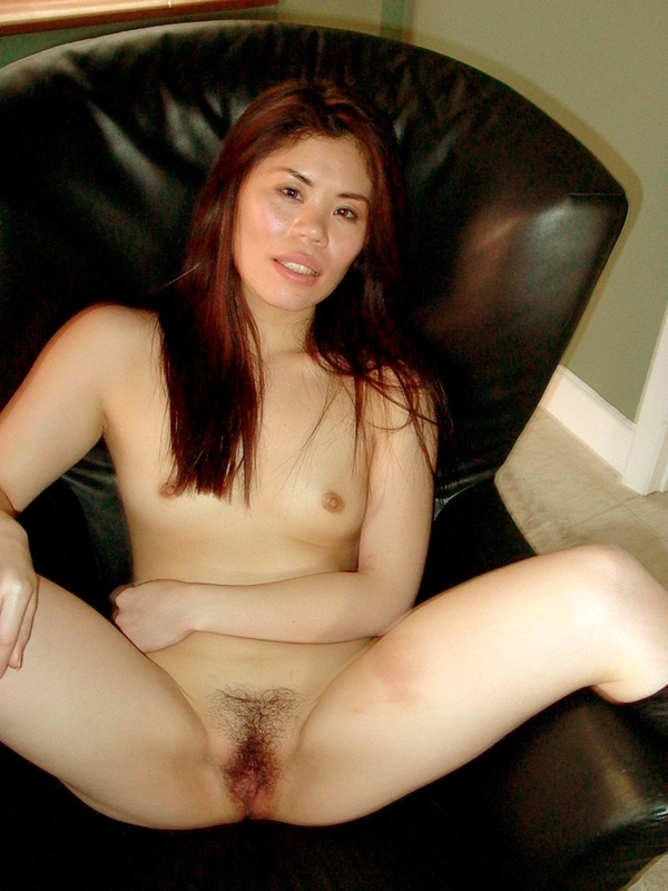 dirty asian porn