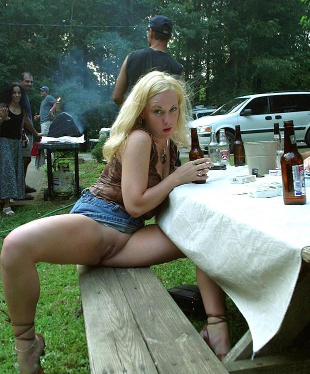 ...; Amateur Babe Blonde College Hot Petite Public Sex Pussy Teen