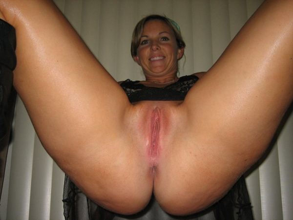 Young boys and milf anal galleries