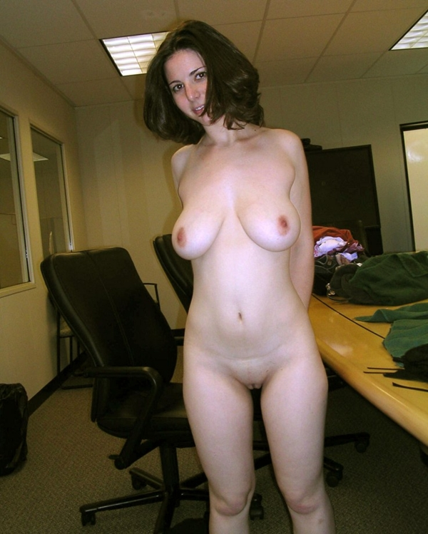With you Erotic office party amateur what necessary