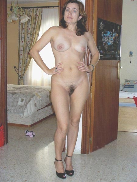 Collection Amature Mature Housewifes Pictures - Amateur Adult Gallery