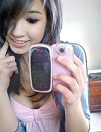 ; Asian