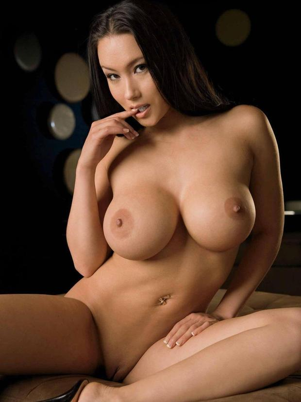 China big tit girl porn phrase necessary