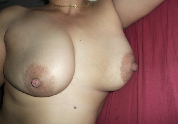 ...; Amateur Asian Big Tits Hot MILF