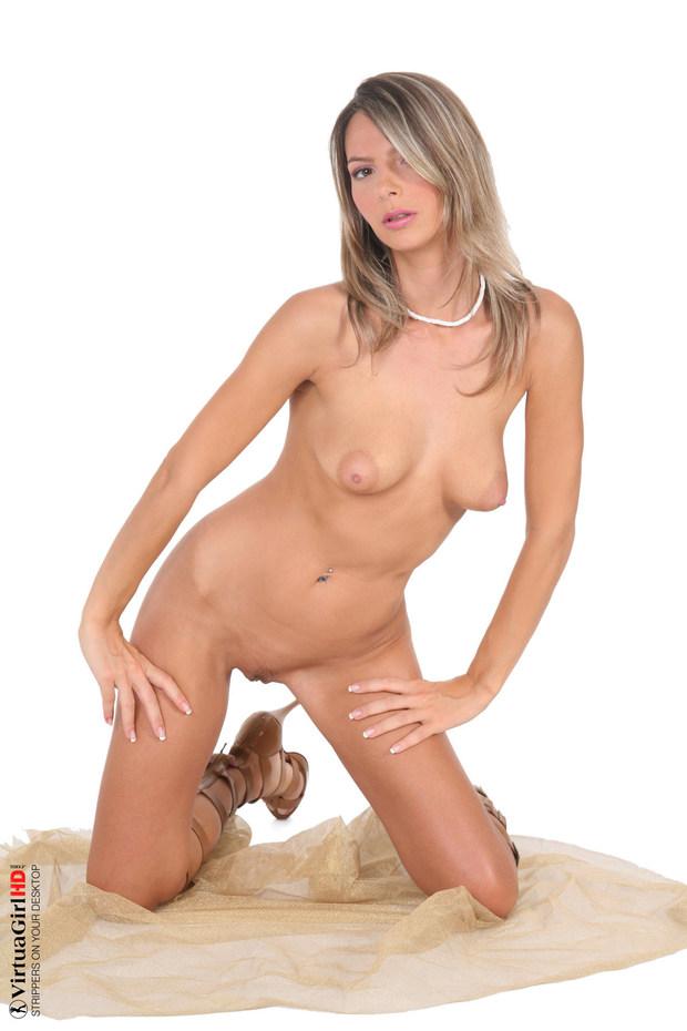 ...; Amateur Babe Big Tits Blonde Hot Petite