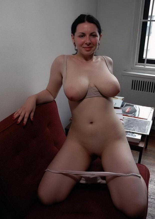 ...; Amateur Babe Big Tits Brunette Hot Pussy