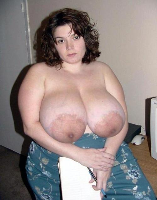 Amature sex big tits