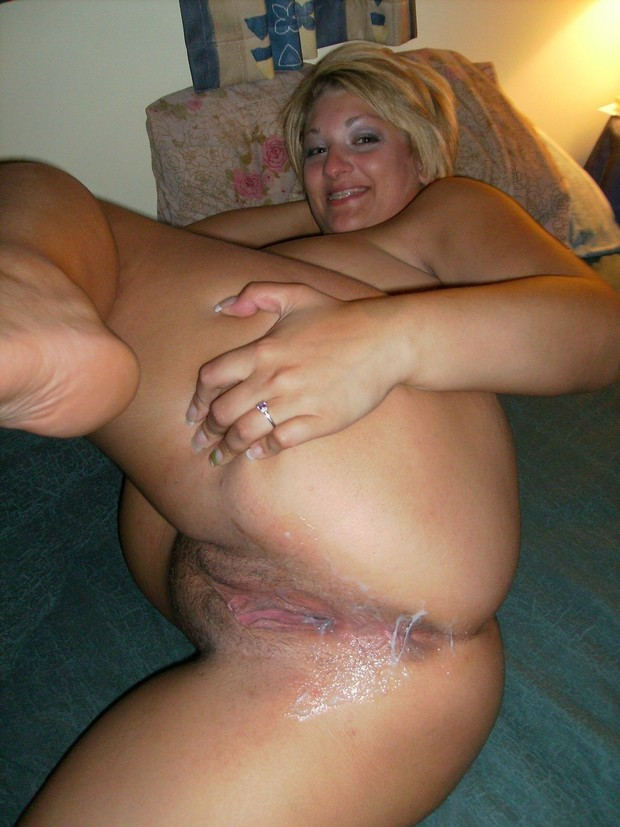 milf vaginas