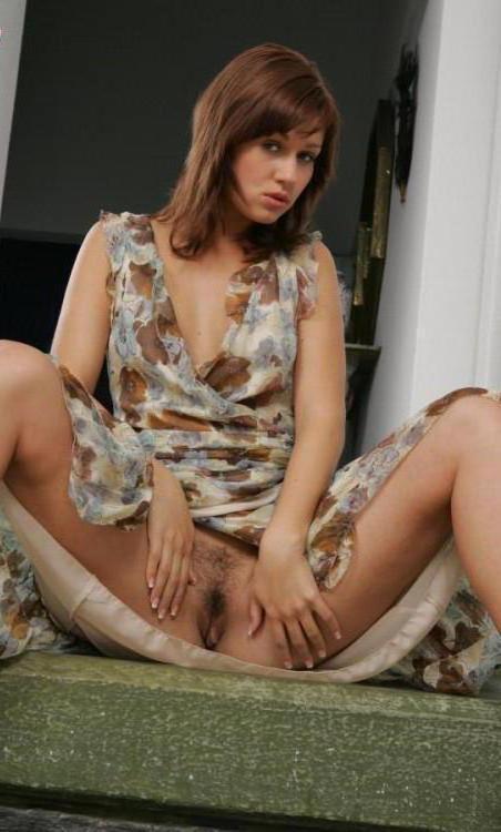 No Panties Upskirt Strumpfhose Upskirt; Amateur Public