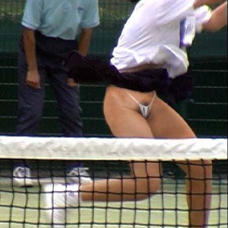 Amateur Upskirt Movie Gallery Public
