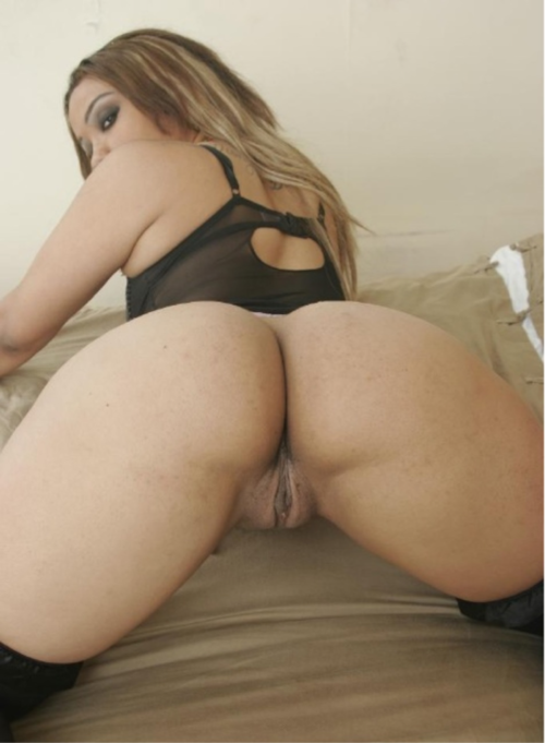 Latina fat ass pussy videos