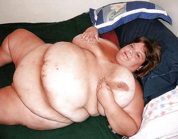 Amateur Bbw Big Tits Homemade Ssbbw Fat Girls