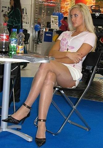 Katie calloway hospitality erotic playboy