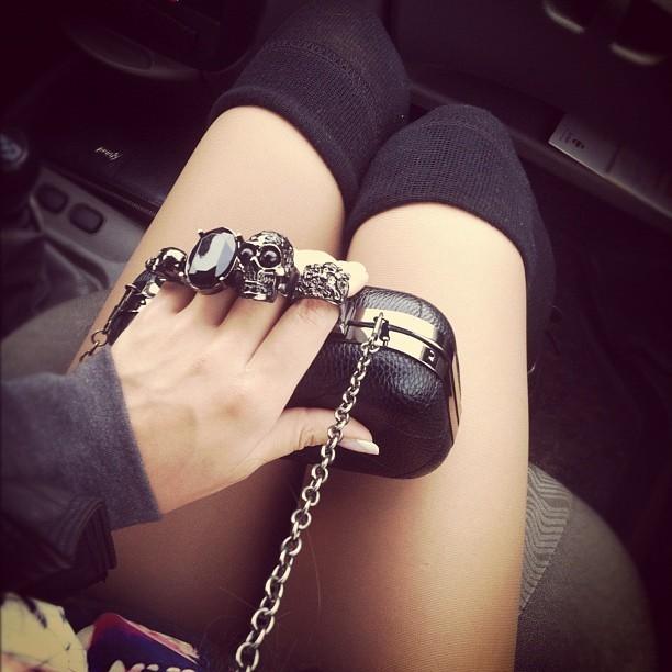 ...; Babe