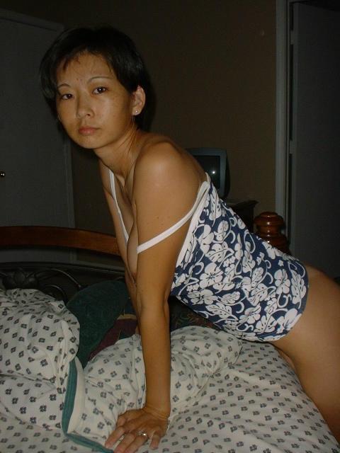 Dirty Asians Asian Nude; Amateur Ass