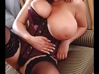 ...; Amateur BBW Big Tits Hardcore Lingerie