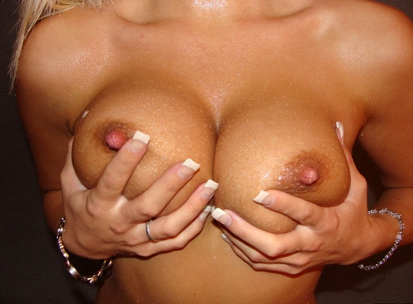 Sexy Europe; Amateur Babe Big Tits Blonde Euro