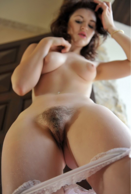 ...; Amateur Babe Big Tits Brunette Hairy Hot Pussy