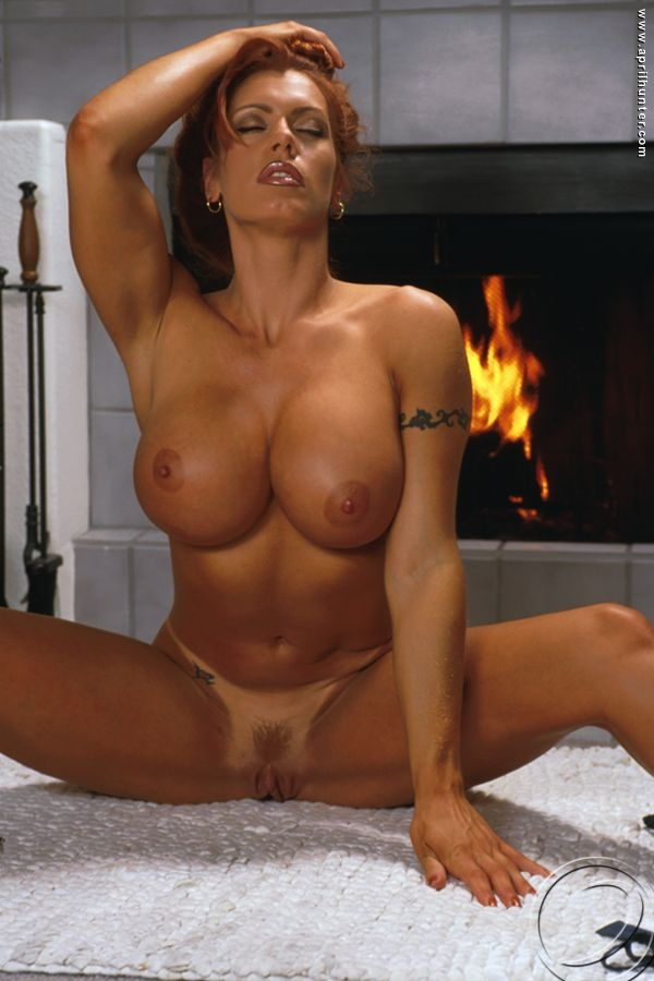 Idea Very Amateur milf strip and sex speaking, did