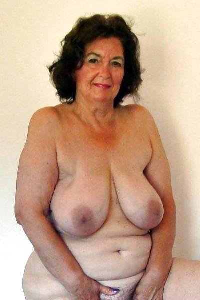 Amateur mature sex big tits how many