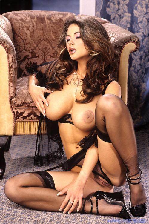 ...; Big Tits Brunette Pussy