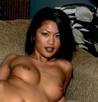...; Amateur Asian