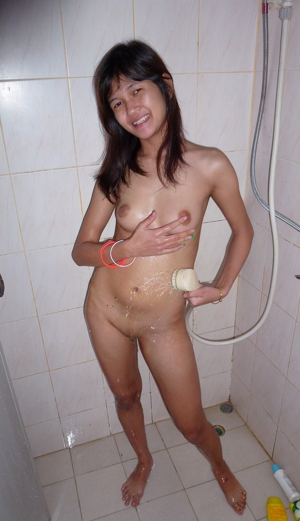...; Amateur Asian Teen